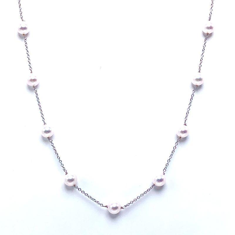 https://www.henrywilsonjewelers.com/upload/product/henrywilson_340-00023.JPG