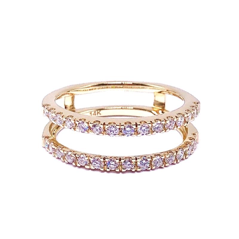 https://www.henrywilsonjewelers.com/upload/product/henrywilson_402-00195.JPG