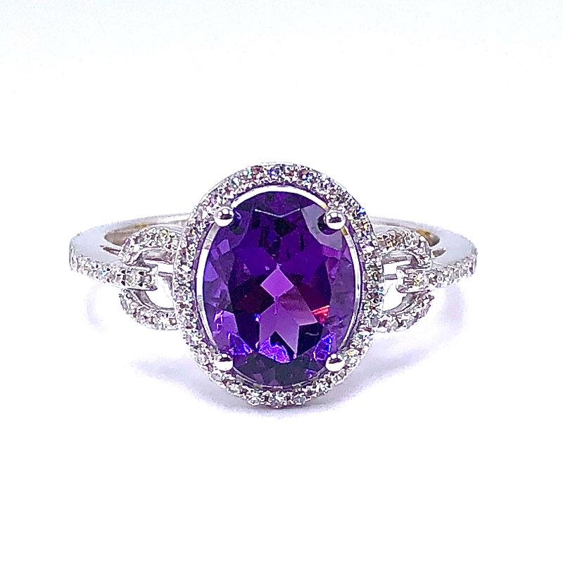 https://www.henrywilsonjewelers.com/upload/product/henrywilson_416-01748.JPG