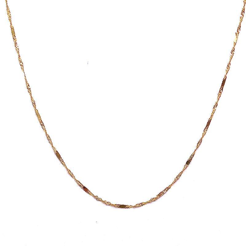 https://www.henrywilsonjewelers.com/upload/product/henrywilson_430-00912.jpg