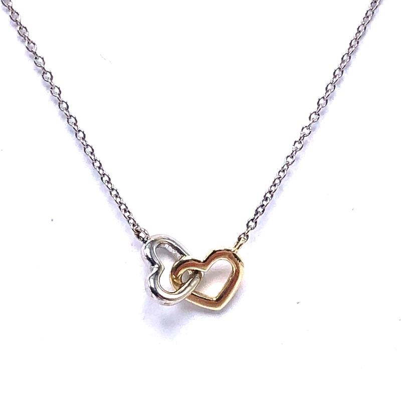 https://www.henrywilsonjewelers.com/upload/product/henrywilson_430-00914.JPG