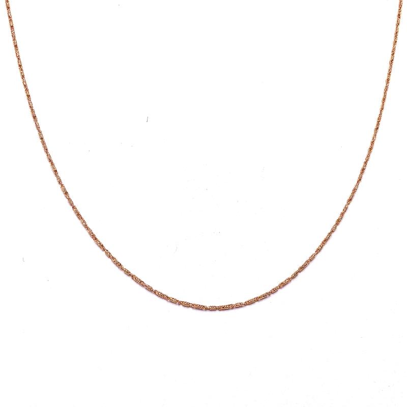 https://www.henrywilsonjewelers.com/upload/product/henrywilson_430-00916.JPG