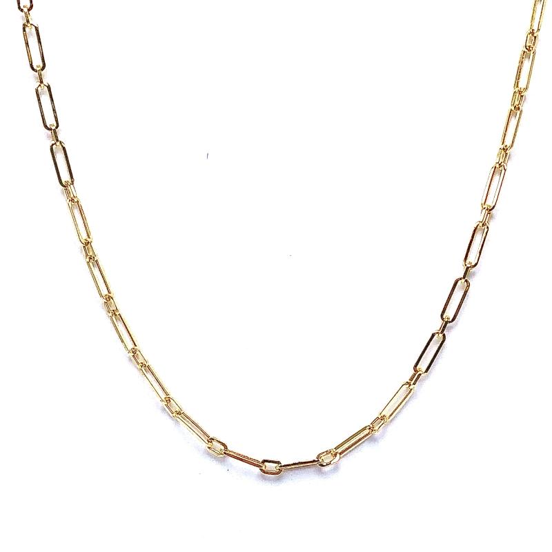 https://www.henrywilsonjewelers.com/upload/product/henrywilson_430-00925.JPG