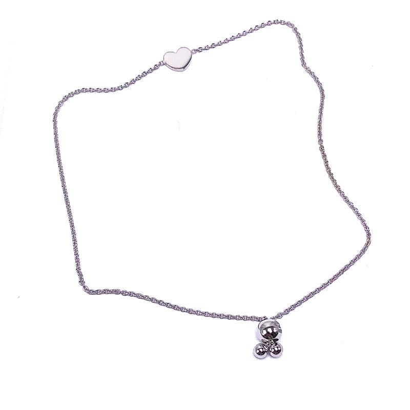 https://www.henrywilsonjewelers.com/upload/product/henrywilson_433-00452.JPG