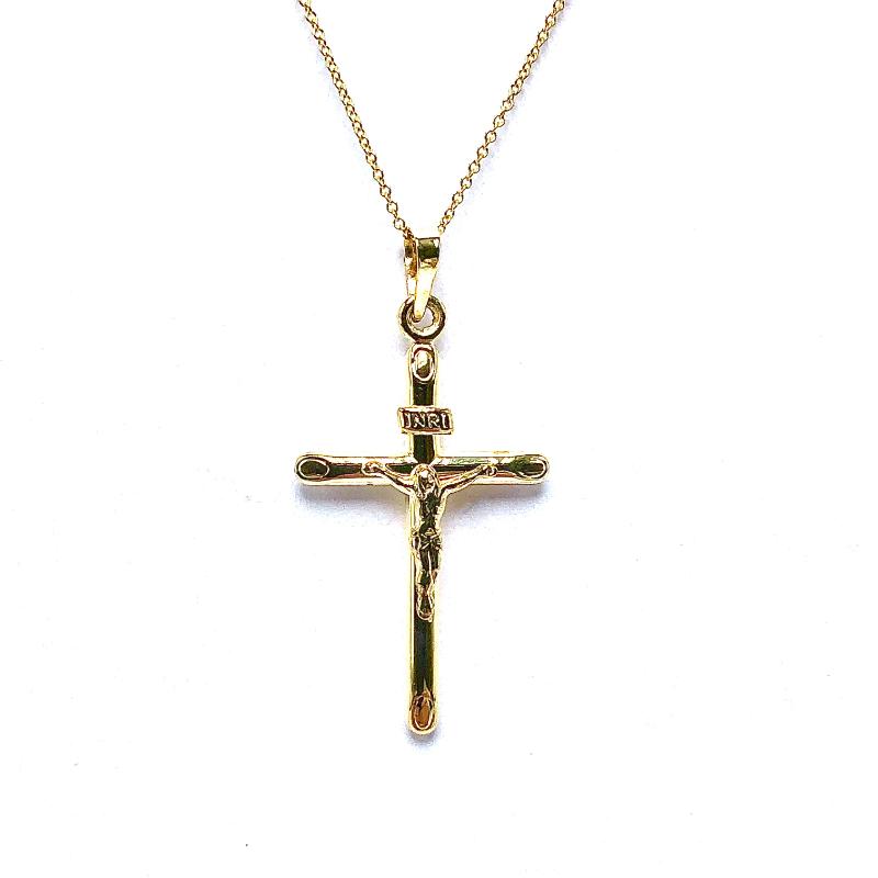 https://www.henrywilsonjewelers.com/upload/product/henrywilson_436-00642.jpg