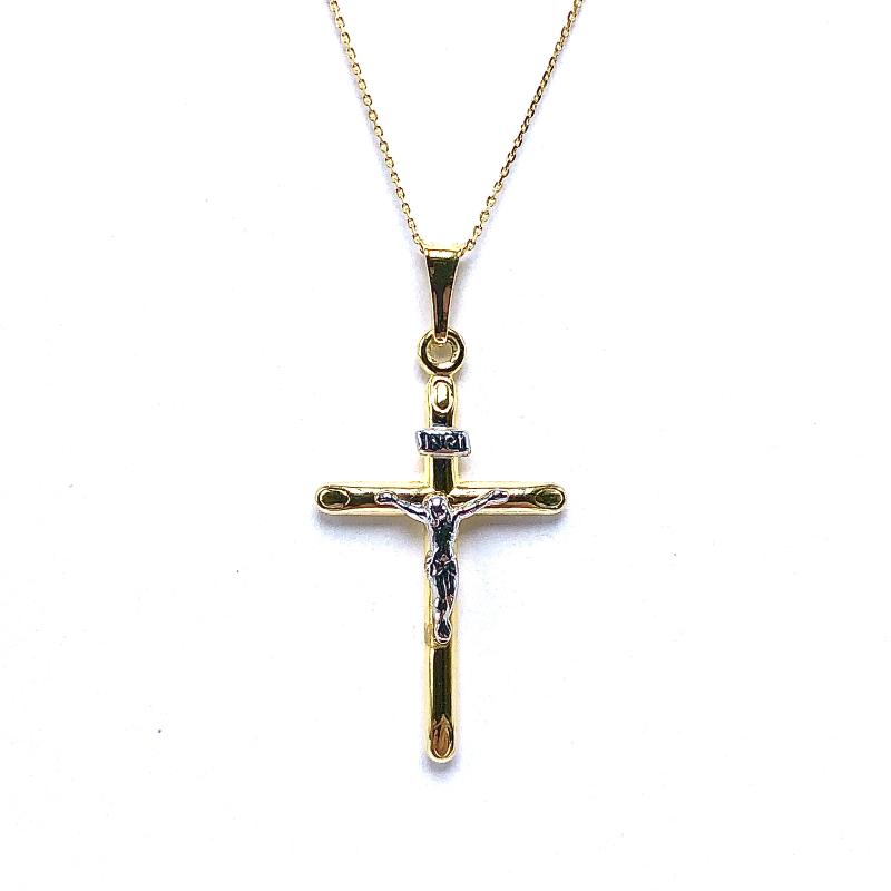 https://www.henrywilsonjewelers.com/upload/product/henrywilson_436-00643.jpg