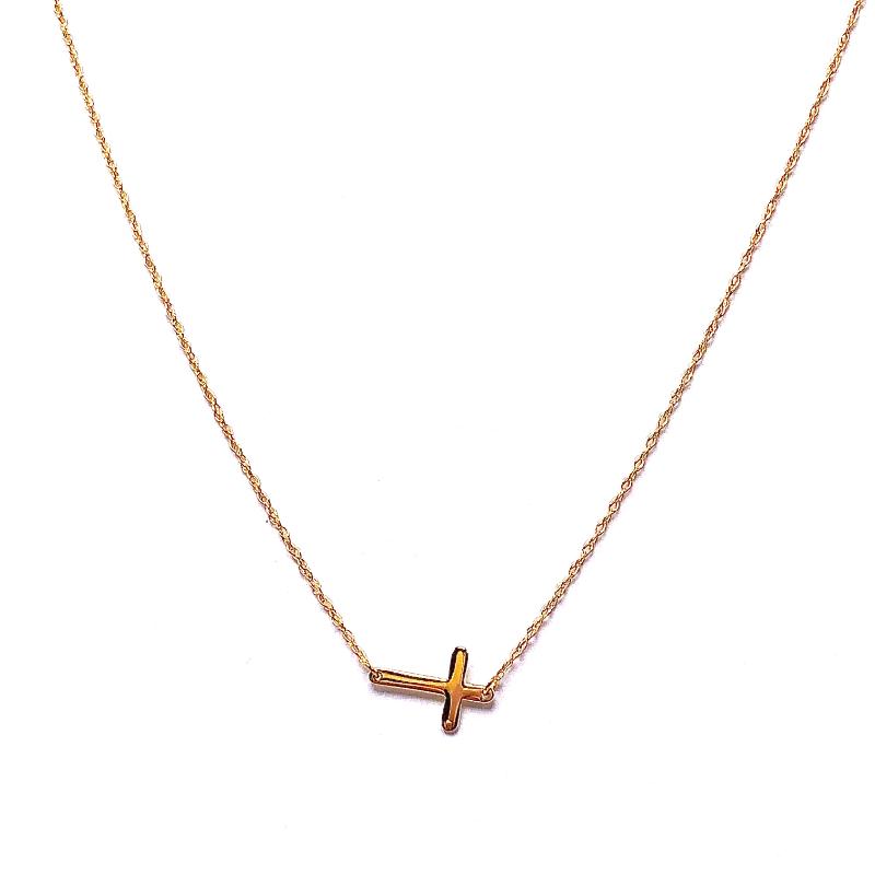https://www.henrywilsonjewelers.com/upload/product/henrywilson_436-00644.jpg