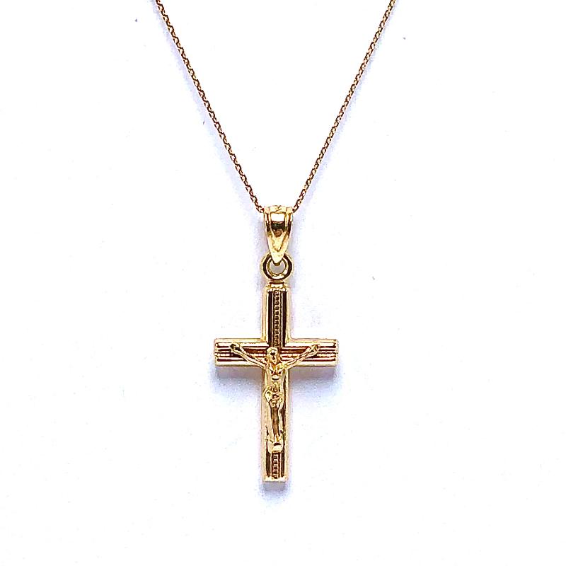 https://www.henrywilsonjewelers.com/upload/product/henrywilson_436-00648.jpg
