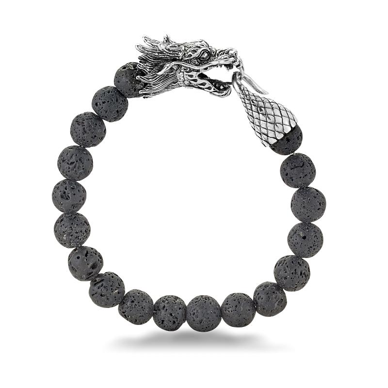 https://www.henrywilsonjewelers.com/upload/product/henrywilson_610-01109.jpg