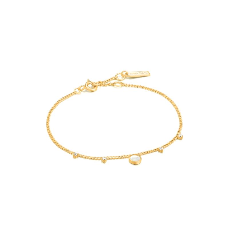 https://www.henrywilsonjewelers.com/upload/product/henrywilson_610-01120.jpg