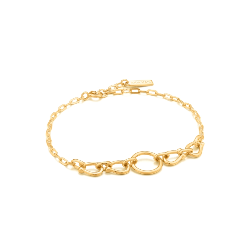 https://www.henrywilsonjewelers.com/upload/product/henrywilson_610-01121.jpg