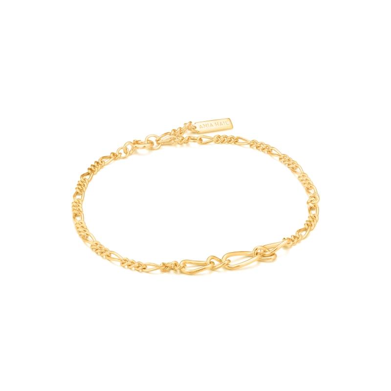 https://www.henrywilsonjewelers.com/upload/product/henrywilson_610-01122.jpg