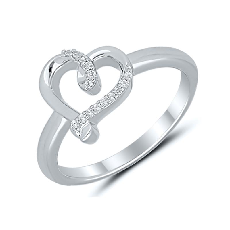 https://www.henrywilsonjewelers.com/upload/product/henrywilson_620-00411.jpg