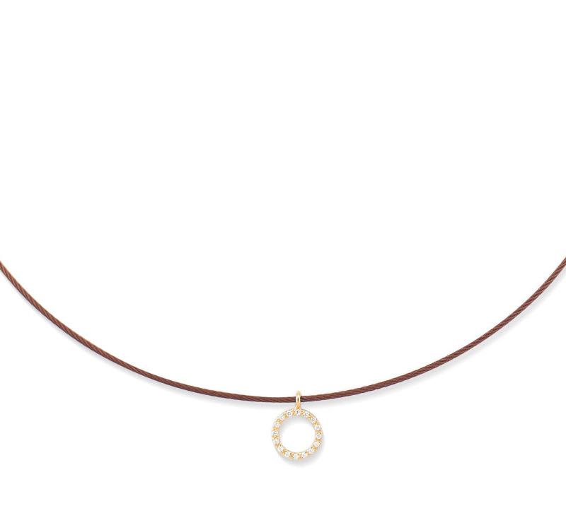 https://www.henrywilsonjewelers.com/upload/product/henrywilson_640-00677.jpg
