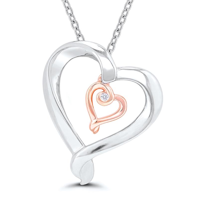 https://www.henrywilsonjewelers.com/upload/product/henrywilson_640-01185.jpg