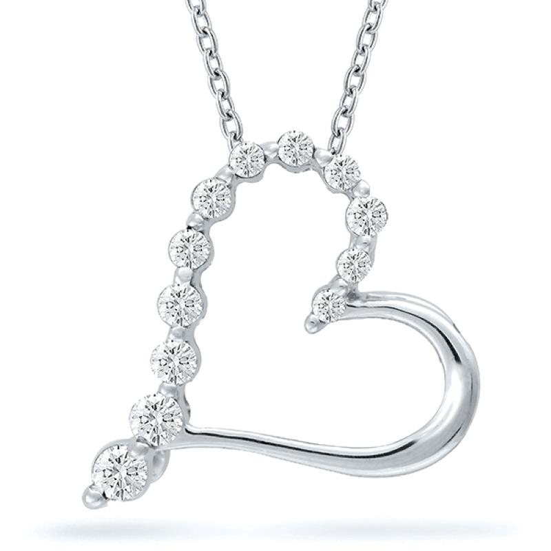 https://www.henrywilsonjewelers.com/upload/product/henrywilson_640-01188.jpg