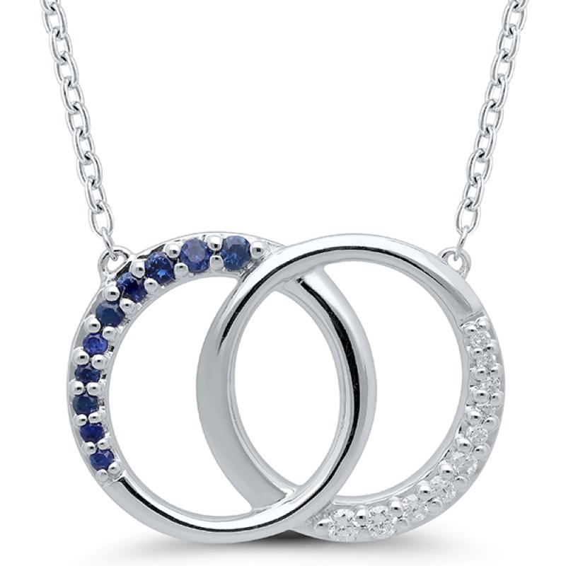 https://www.henrywilsonjewelers.com/upload/product/henrywilson_640-01190.jpg