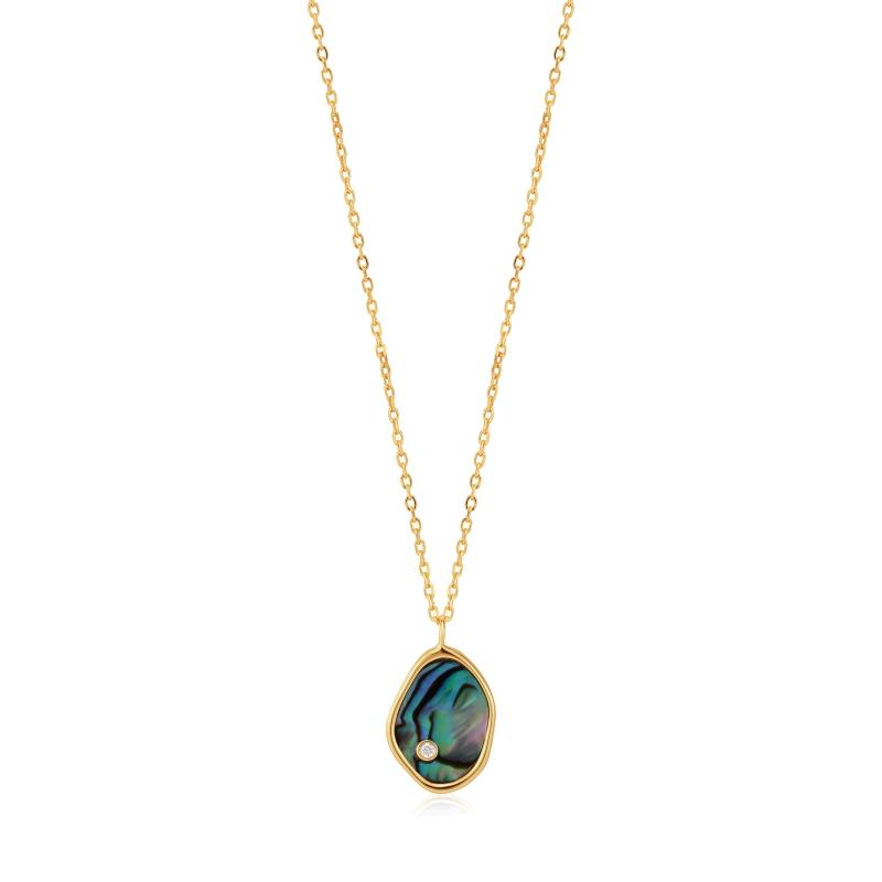 https://www.henrywilsonjewelers.com/upload/product/henrywilson_640-01210.jpg