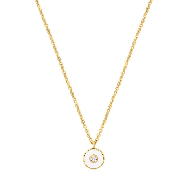 https://www.henrywilsonjewelers.com/upload/product/henrywilson_640-01211.jpg