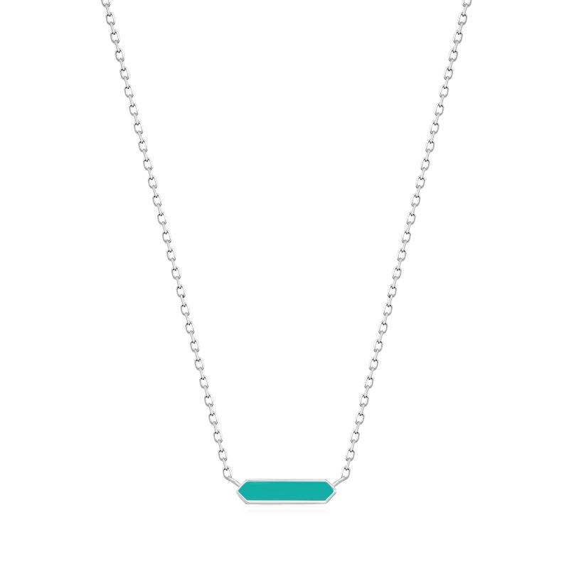 https://www.henrywilsonjewelers.com/upload/product/henrywilson_640-01212.jpg
