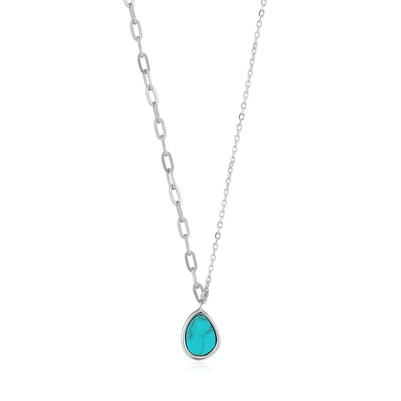 https://www.henrywilsonjewelers.com/upload/product/henrywilson_640-01213.jpg