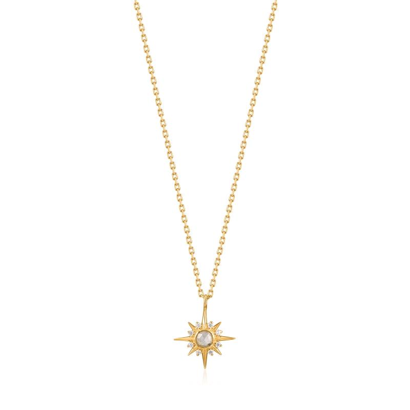 https://www.henrywilsonjewelers.com/upload/product/henrywilson_640-01214.jpg