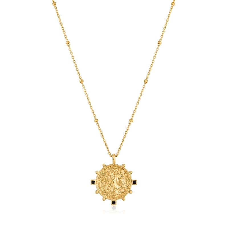 https://www.henrywilsonjewelers.com/upload/product/henrywilson_640-01215.jpg