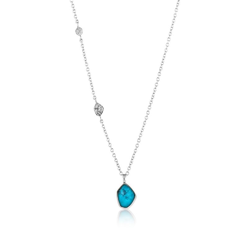 https://www.henrywilsonjewelers.com/upload/product/henrywilson_640-01216.jpg