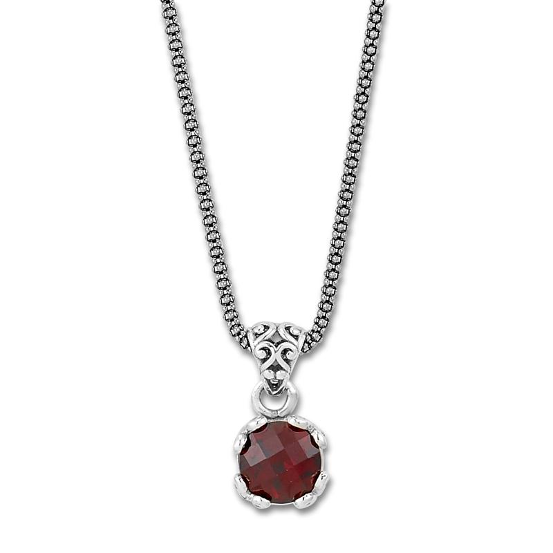 https://www.henrywilsonjewelers.com/upload/product/henrywilson_640-01241.jpg