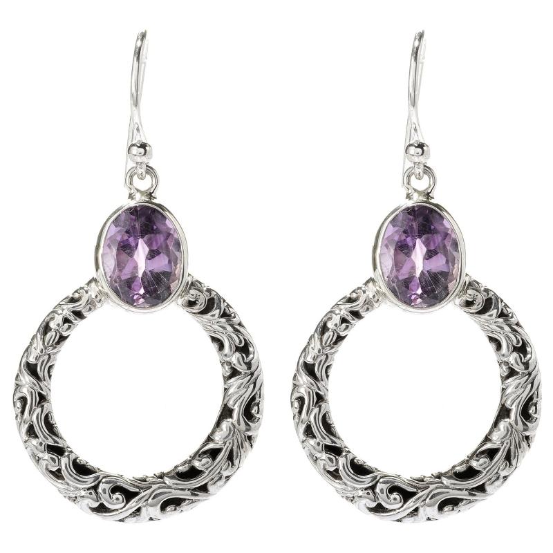 https://www.henrywilsonjewelers.com/upload/product/henrywilson_645-00788.jpg