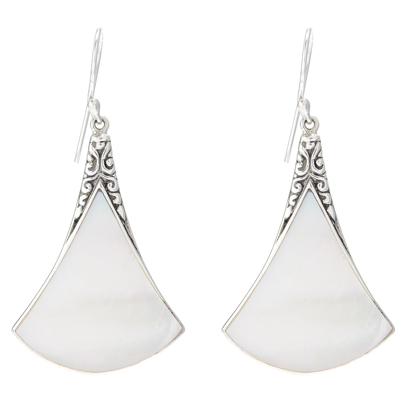 https://www.henrywilsonjewelers.com/upload/product/henrywilson_645-00790.jpg