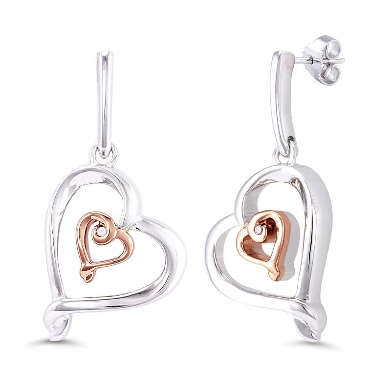 https://www.henrywilsonjewelers.com/upload/product/henrywilson_645-00795.jpg
