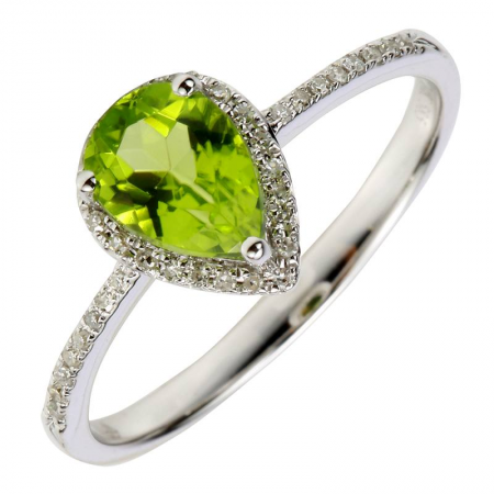 https://www.henrywilsonjewelers.com/upload/product/henrywilson_7382PDR4WYA11.jpg