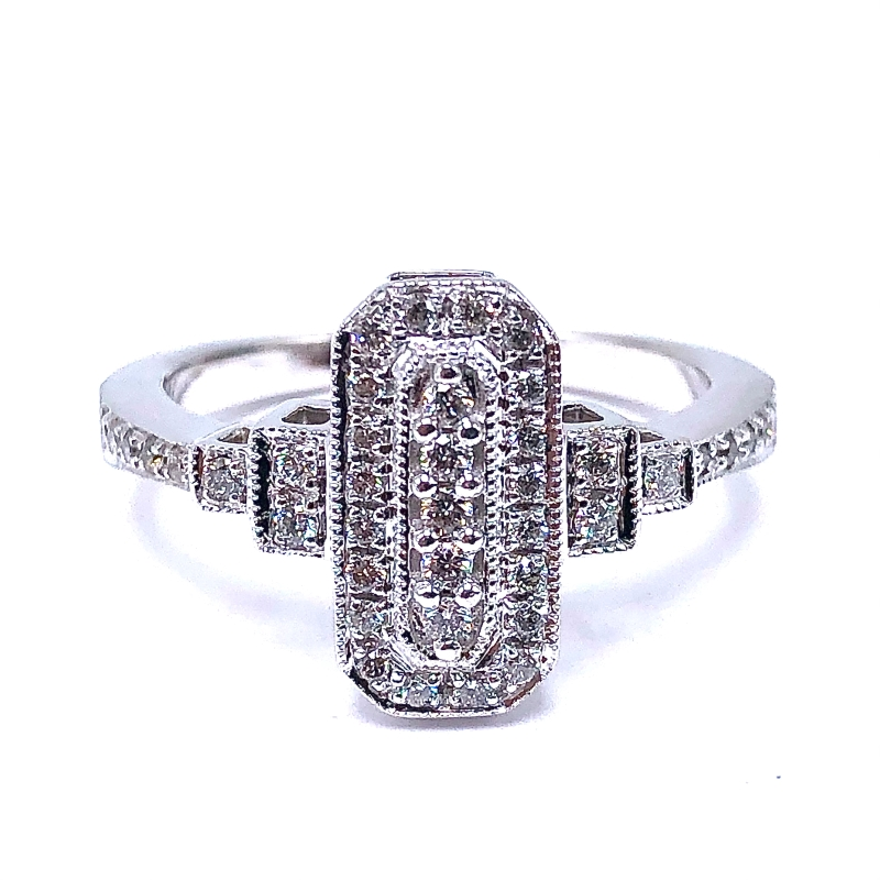 https://www.henrywilsonjewelers.com/upload/product/henrywilson_915-00709.JPG