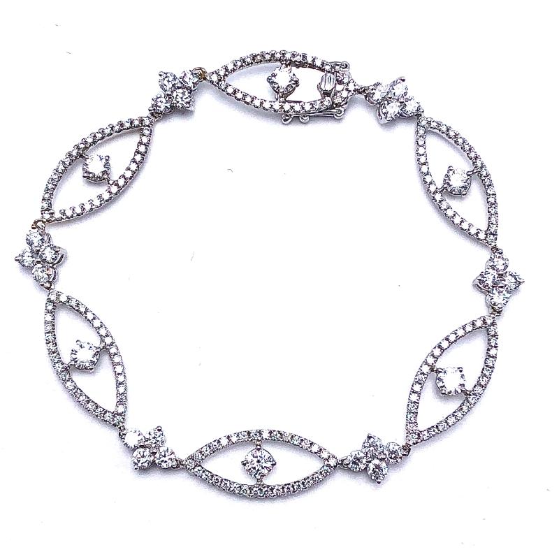 https://www.henrywilsonjewelers.com/upload/product/henrywilson_915-00714.JPG