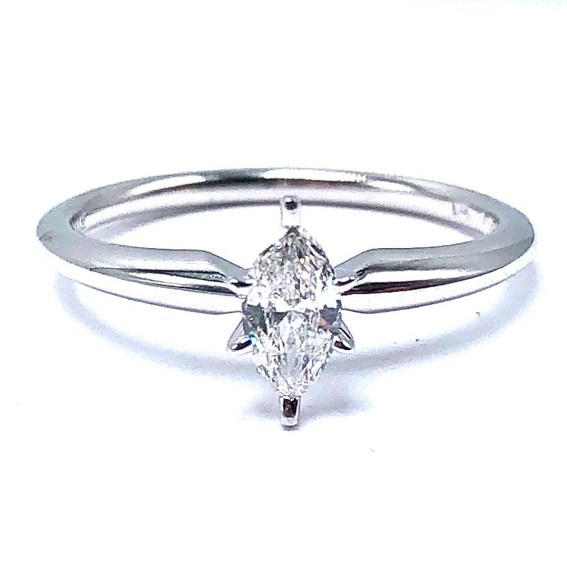https://www.henrywilsonjewelers.com/upload/product/henrywilson_915-00715.JPG
