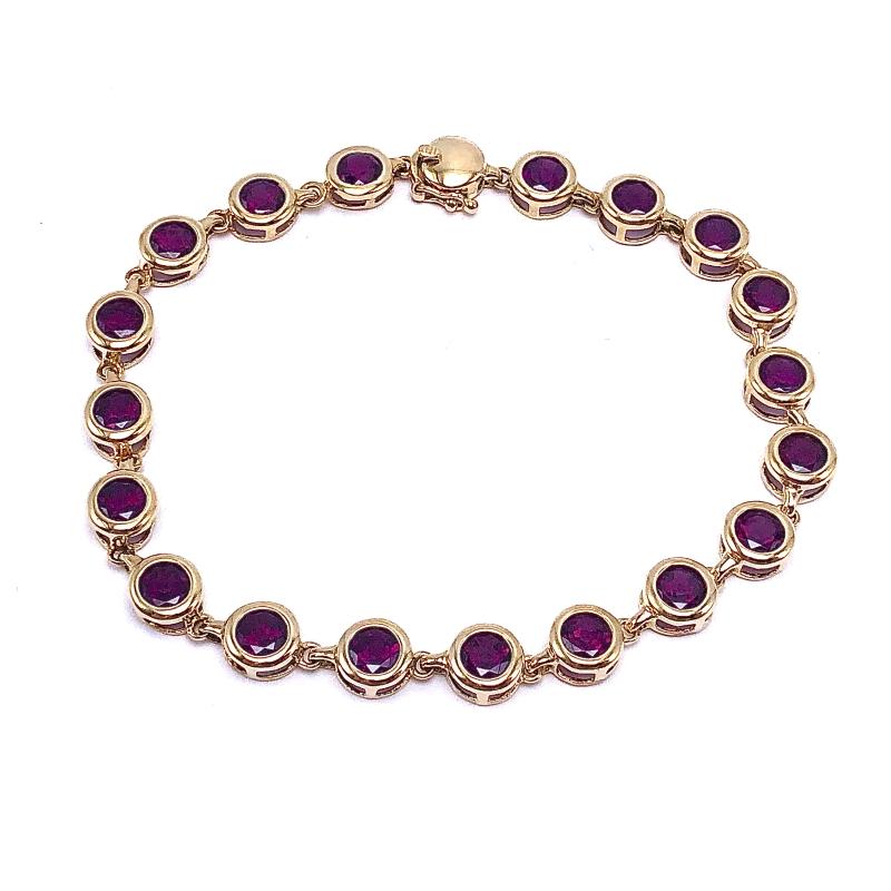 https://www.henrywilsonjewelers.com/upload/product/henrywilson_915-00734.JPG