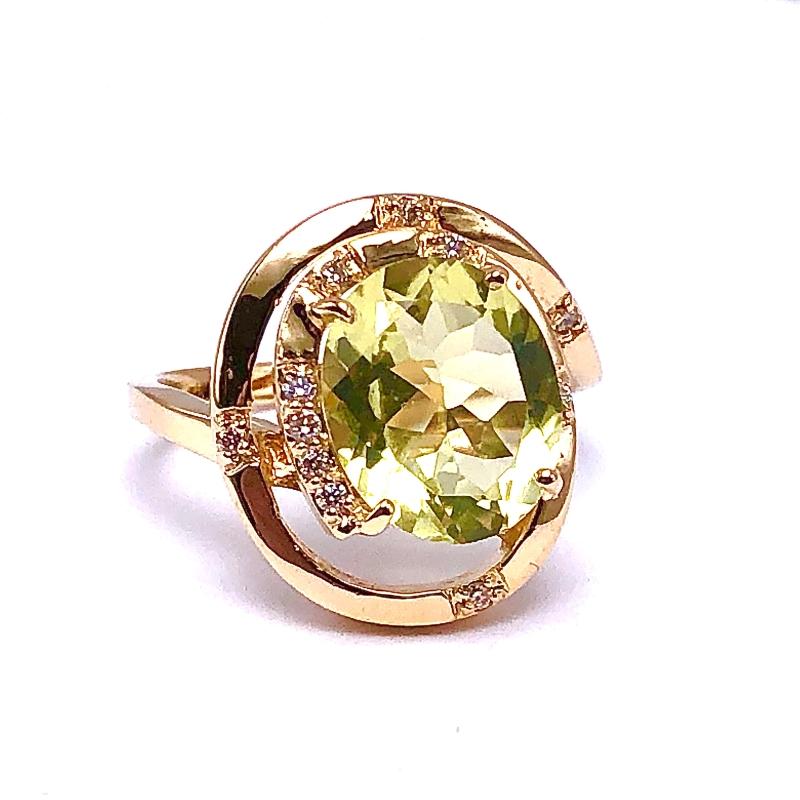 https://www.henrywilsonjewelers.com/upload/product/henrywilson_915-00736.JPG