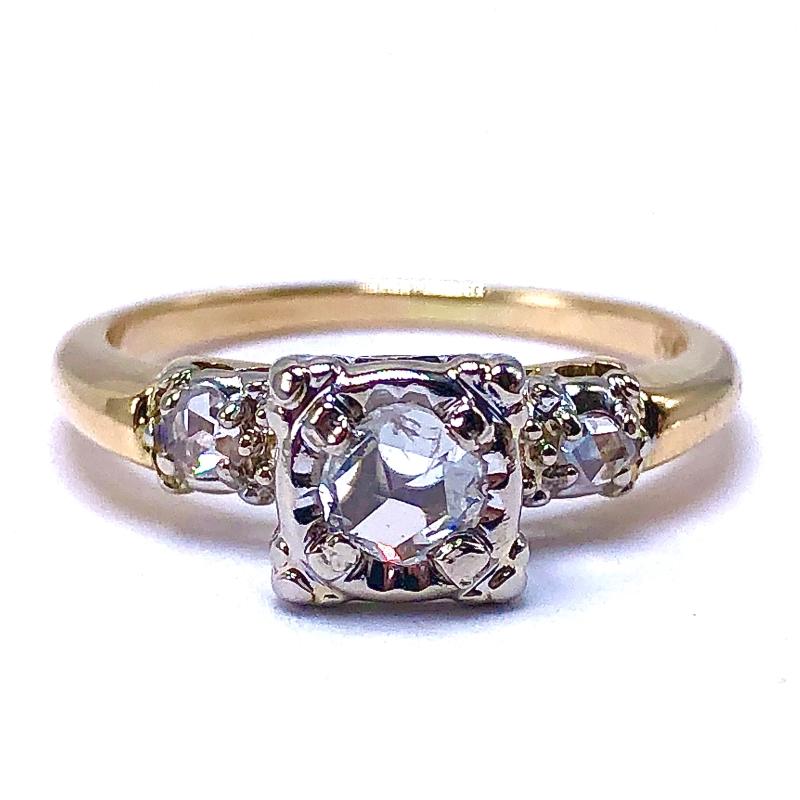 https://www.henrywilsonjewelers.com/upload/product/henrywilson_915-00742.JPG