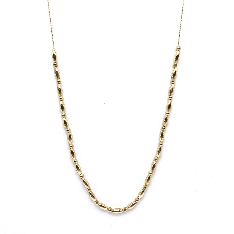 https://www.henrywilsonjewelers.com/upload/product/henrywilson_915-00749.JPG