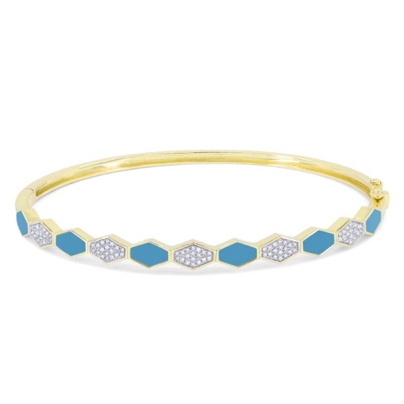 https://www.henrywilsonjewelers.com/upload/product/henrywilson_B1115TQY.jpg