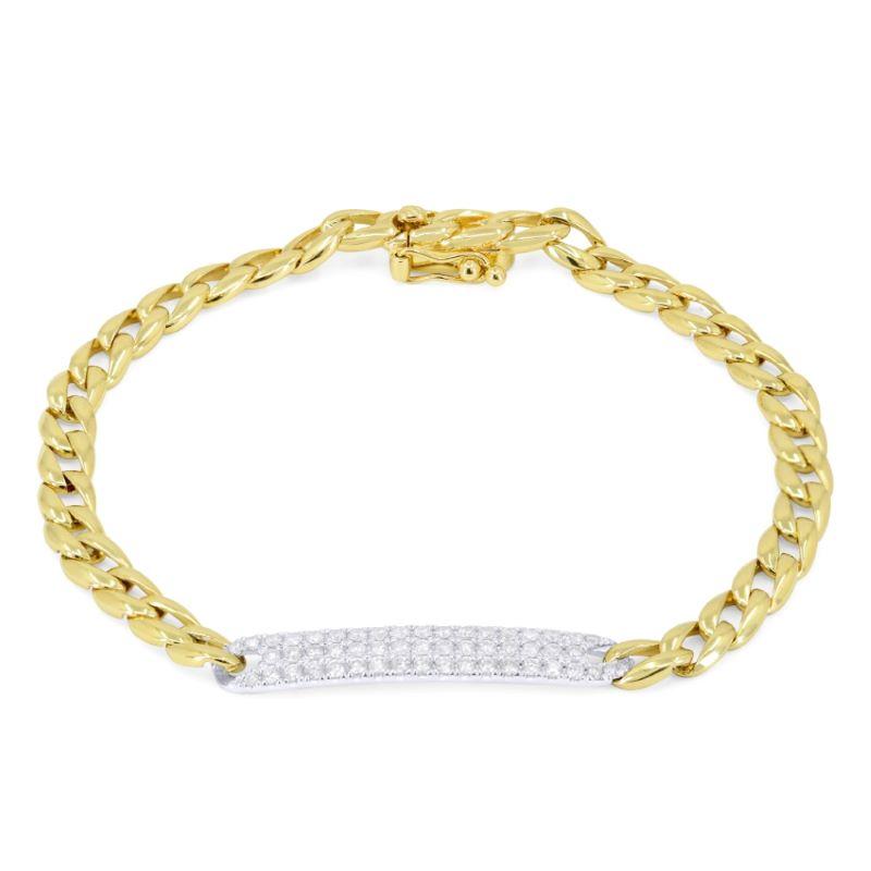 https://www.henrywilsonjewelers.com/upload/product/henrywilson_B1118WY.jpg