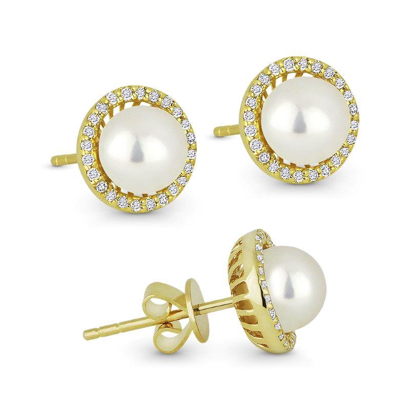 https://www.henrywilsonjewelers.com/upload/product/henrywilson_E1266PEY.jpg