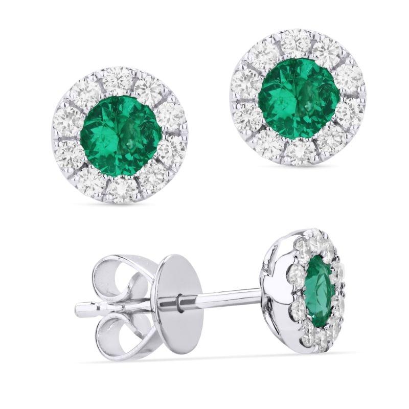 https://www.henrywilsonjewelers.com/upload/product/henrywilson_E1307EMW.jpg
