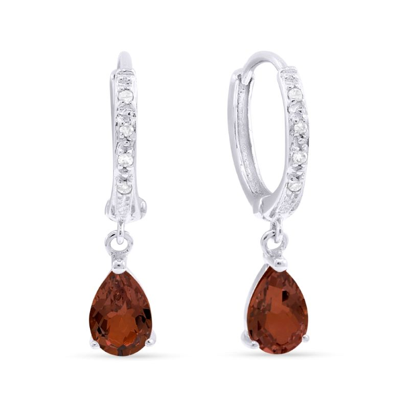 https://www.henrywilsonjewelers.com/upload/product/henrywilson_E1469GAW.jpg