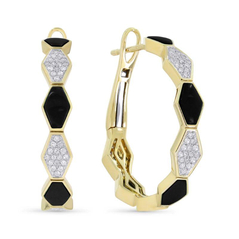 https://www.henrywilsonjewelers.com/upload/product/henrywilson_E1667BOY.jpg