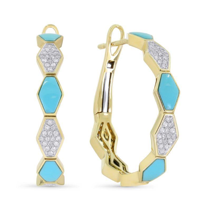 https://www.henrywilsonjewelers.com/upload/product/henrywilson_E1667TQY.jpg