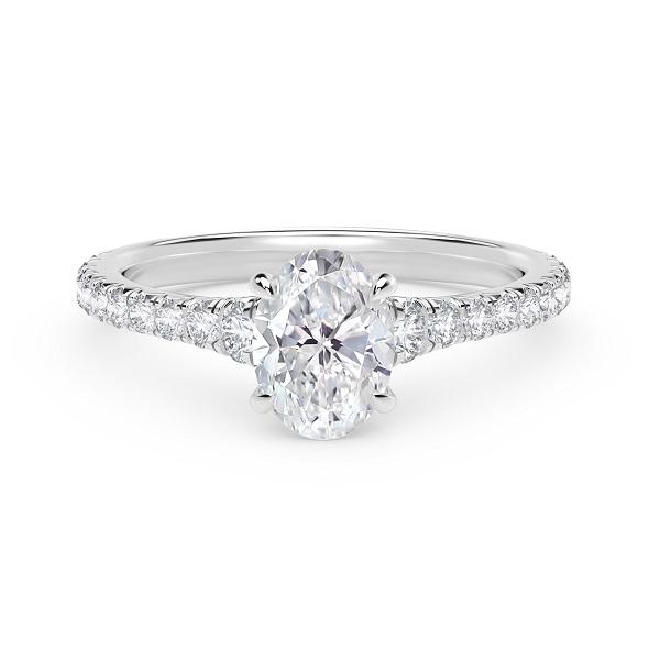 https://www.henrywilsonjewelers.com/upload/product/henrywilson_ER-1003_OV_P_Front.jpg