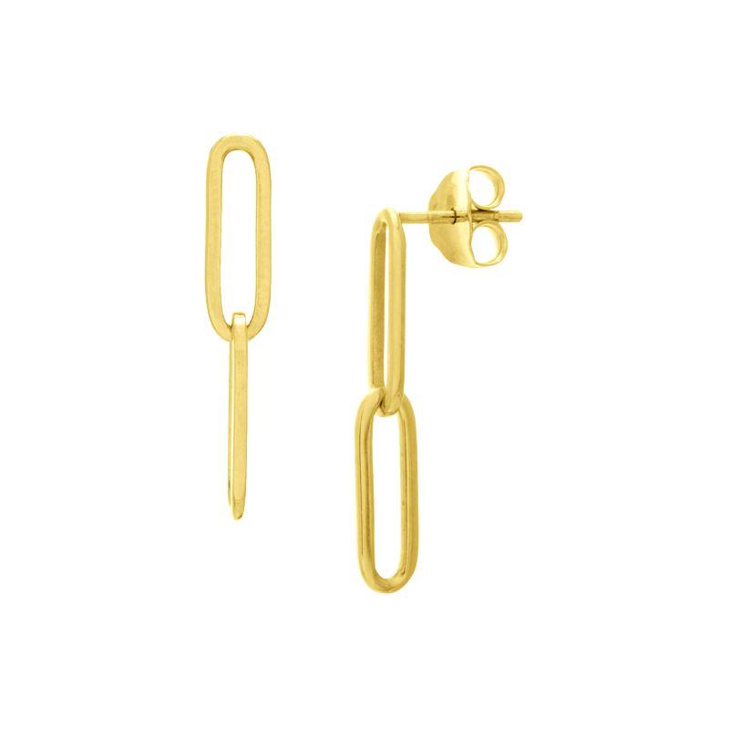 https://www.henrywilsonjewelers.com/upload/product/henrywilson_MF037476_Y.jpg