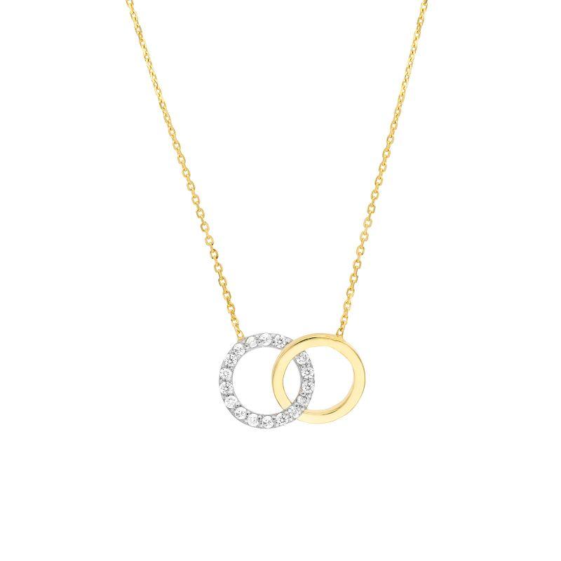 https://www.henrywilsonjewelers.com/upload/product/henrywilson_MF037973_YB_18.jpg